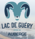 http://www.auberge-lac-guery.fr/