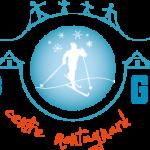 Logo Cap Guéry